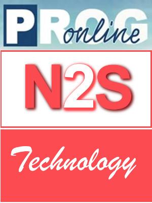 www.progonline.com